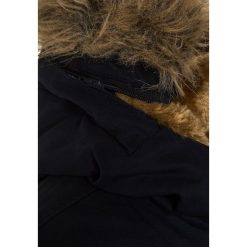Tiffosi MICHAEL Parka blue. Niebieskie kurtki dziewczęce marki Tiffosi, z materiału. W wyprzedaży za 269,10 zł.