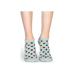 Skarpetki damskie: Skarpetki Happy Socks Low Socks MDI05-9000