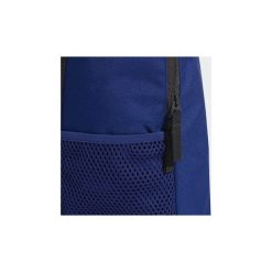 Shopper bag damskie: Torby shopper adidas  Torba Core Tote