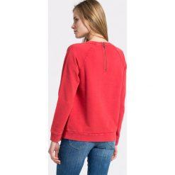 Bluzy rozpinane damskie: Napapijri - Bluza
