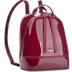 Torebki i plecaki damskie: Plecak FURLA – Candy 902866 B BJW2 PL0 Mirto