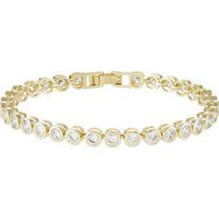 Biżuteria i zegarki: SNÖ of Sweden NOICE  Bransoletka goldcoloured