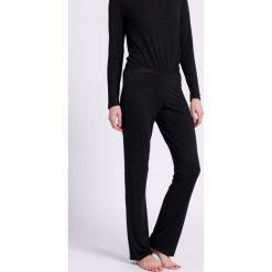 Bielizna damska: Calvin Klein Underwear – Spodnie piżamowe