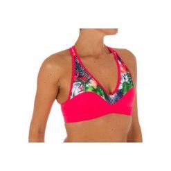 Bikini: Góra kostiumu ANA AMAZONIA