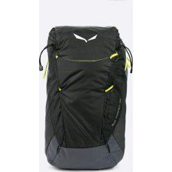 Plecaki męskie: Salewa – Plecak Alp Trainer 25 L