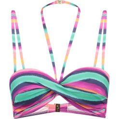 Stroje kąpielowe damskie: LASCANA Góra od bikini multi