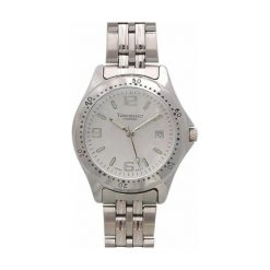 Biżuteria i zegarki: Timemaster Messenger 048-30 - Zobacz także Książki, muzyka, multimedia, zabawki, zegarki i wiele więcej