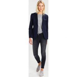 Mavi LEXY Jeans Skinny Fit smoke. Niebieskie rurki damskie Mavi. W wyprzedaży za 247,20 zł.