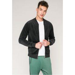 Bluzy męskie: Premium by Jack&Jones - Bluza