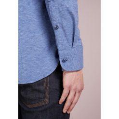 Odzież: BOSS CASUAL ELIBRE Koszula blue