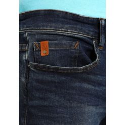 S.Oliver RED LABEL POWER FLEX Jeansy Slim Fit blue denim. Niebieskie rurki męskie s.Oliver RED LABEL. Za 299,00 zł.