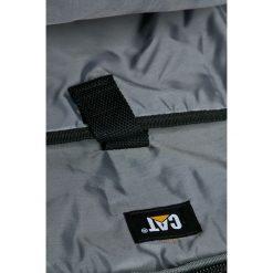 Torby i plecaki męskie: Caterpillar – Plecak Concept X