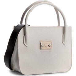 Torebki i plecaki damskie: Body torebki FURLA – Metropolis 886084 K K200 ARE Petalo
