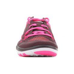Fitness buty Nike  Free TR Focus Flyknit  844817 601. Czarne buty do fitnessu damskie marki Nike. Za 380,10 zł.