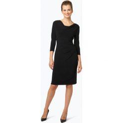 Sukienki: Apriori - Sukienka damska, czarny