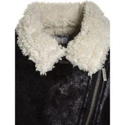3 Pommes ROCK REBELLE  Kurtka przejściowa black. Niebieskie kurtki chłopięce przejściowe marki 3 Pommes, z materiału. W wyprzedaży za 224,25 zł.