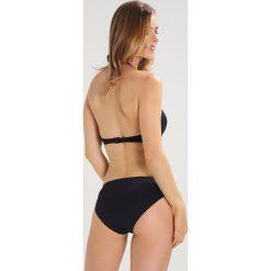 Stroje dwuczęściowe damskie: Bench Bikini black