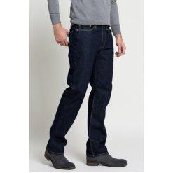 Levi's - Jeansy. Niebieskie jeansy męskie marki Levi's®. Za 299,90 zł.