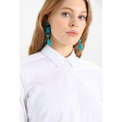 Odzież damska: van Laack FELINA Koszula white