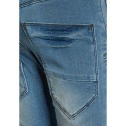 Name it NKMTHEO PANT  Jeansy Slim Fit light blue denim. Niebieskie jeansy chłopięce Name it. Za 139,00 zł.