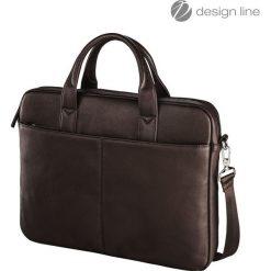 Torba Hama do laptopa santorin  13.3 (001015620000). Czarne torby na laptopa marki HAMA. Za 118,25 zł.
