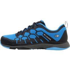 Buty skate męskie: Columbia ATS TRAIL FS38 OUTDRY Obuwie hikingowe hyper blue/lux