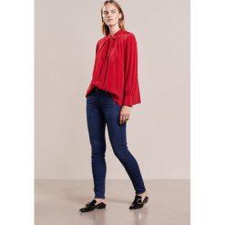 Koszule wiązane damskie: CLOSED NEELY Koszula vegas red