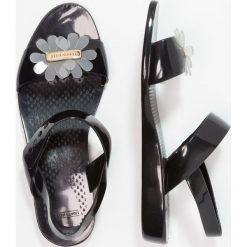 Rzymianki damskie: LEMON JELLY SPRING Sandały kąpielowe black