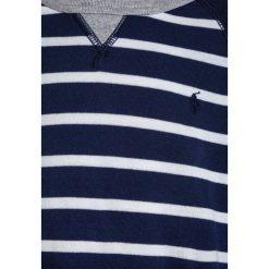 Polo Ralph Lauren Bluza newport navy. Niebieskie bluzy chłopięce Polo Ralph Lauren, z bawełny. Za 269,00 zł.