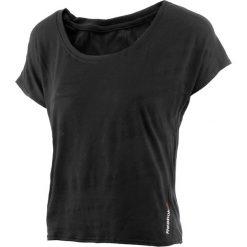 Odzież damska: koszulka sportowa damska REEBOK ONE SERIES BURNOUT TEE / AZ1912