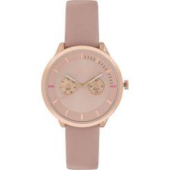 Zegarek FURLA - Metropolis 976476 W W480 I43 Camelia e. Czerwone zegarki damskie Furla. Za 729,00 zł.