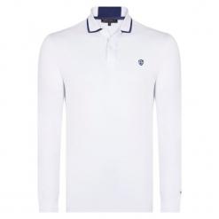 Felix Hardy Koszulka Polo Męska Xxl Biały. Białe koszulki polo marki Felix Hardy, m. W wyprzedaży za 139,00 zł.