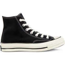 Converse CHUCK TAYLOR ALL STAR HI CURVED EYESTAY LEATHER