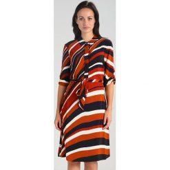 Odzież damska: Hobbs BEATRICE  Sukienka koszulowa multi