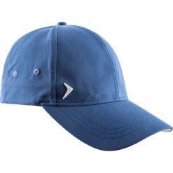 Czapki męskie: Outhorn Czapka męska HOL18-CAM600 niebieska r. L/XL