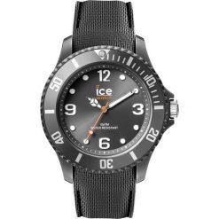 Zegarek unisex Ice-Watch Ice Sixty Nine 007268. Czarne zegarki męskie marki Ice-Watch. Za 246,00 zł.