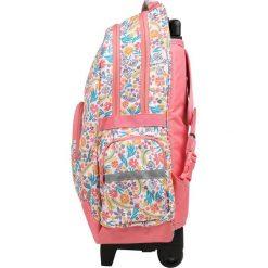 Plecaki damskie: Roxy FREE SPIRIT Plecak marshmallow flower power