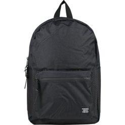 Plecaki męskie: Herschel SETTLEMENT 23L Plecak noir