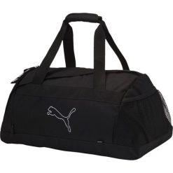 Torby podróżne: Puma Torba sportowa damska Echo Sports 33.7L czarna (075233 01)