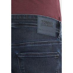 Jeansy męskie: Tommy Jeans SKINNY SIMON Jeans Skinny Fit nebraska dark blue