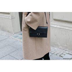 Kopertówki damskie: Ana – torebka na ramię, kopertówka