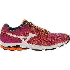 Buty sportowe damskie: buty do biegania damskie MIZUNO WAVE SAYONARA 2 / J1GD143002