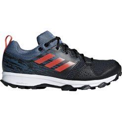 Buty do biegania damskie ADIDAS GALAXY TRAIL / CG3981. Białe buty do biegania damskie marki Adidas, m. Za 199,00 zł.