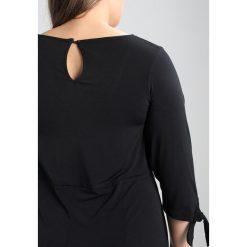 Kombinezony damskie: Glamorous Curve Kombinezon black