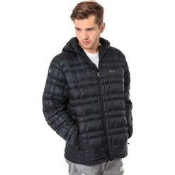 Kurtki sportowe męskie: Marmot Kurtka męska Featherless Hoody Black roz. XL (81770-001)