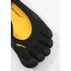 Vibram Fivefingers CLASSIC Obuwie do biegania neutralne black. Czarne buty do biegania damskie marki Vibram Fivefingers, z materiału, vibram fivefingers. Za 329,00 zł.