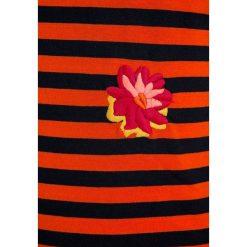 Sonia Rykiel RAYE Bluzka z długim rękawem rot. Czerwone bluzki dziewczęce bawełniane Sonia Rykiel, z długim rękawem. W wyprzedaży za 197,45 zł.