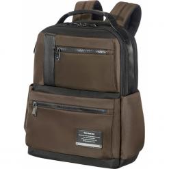 Torby na laptopa: Samsonite Openroad 14.1″ brązowy