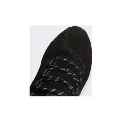 Trampki  adidas  Buty Tubular Shadow. Czarne trampki męskie Adidas. Za 399,00 zł.