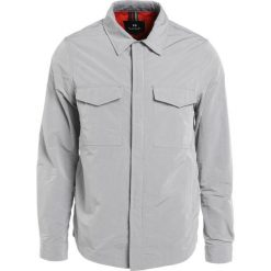 PS by Paul Smith MENS JACKET Kurtka wiosenna grey. Szare kurtki męskie marki PS by Paul Smith, m, z materiału. W wyprzedaży za 487,60 zł.